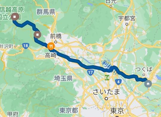 f:id:gurisan_rider:20210703003207j:plain