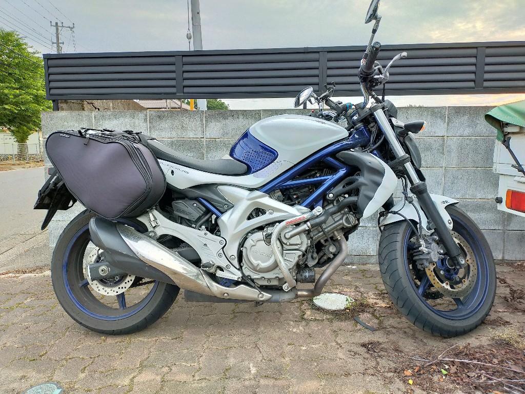 f:id:gurisan_rider:20210703114600j:plain