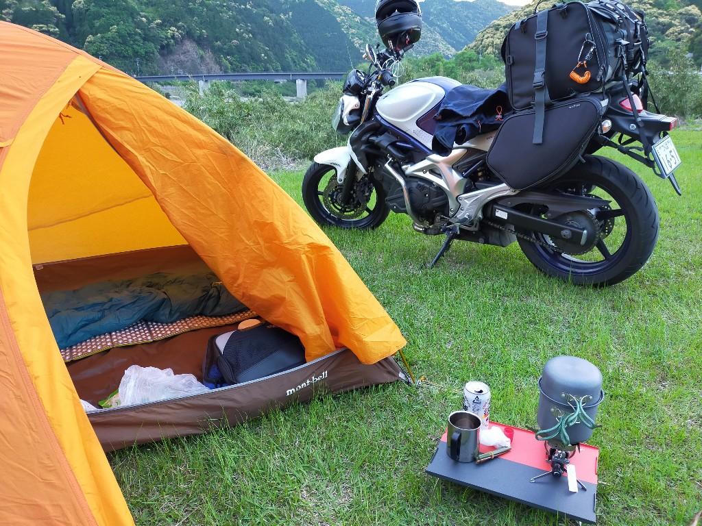 f:id:gurisan_rider:20210707182018j:plain