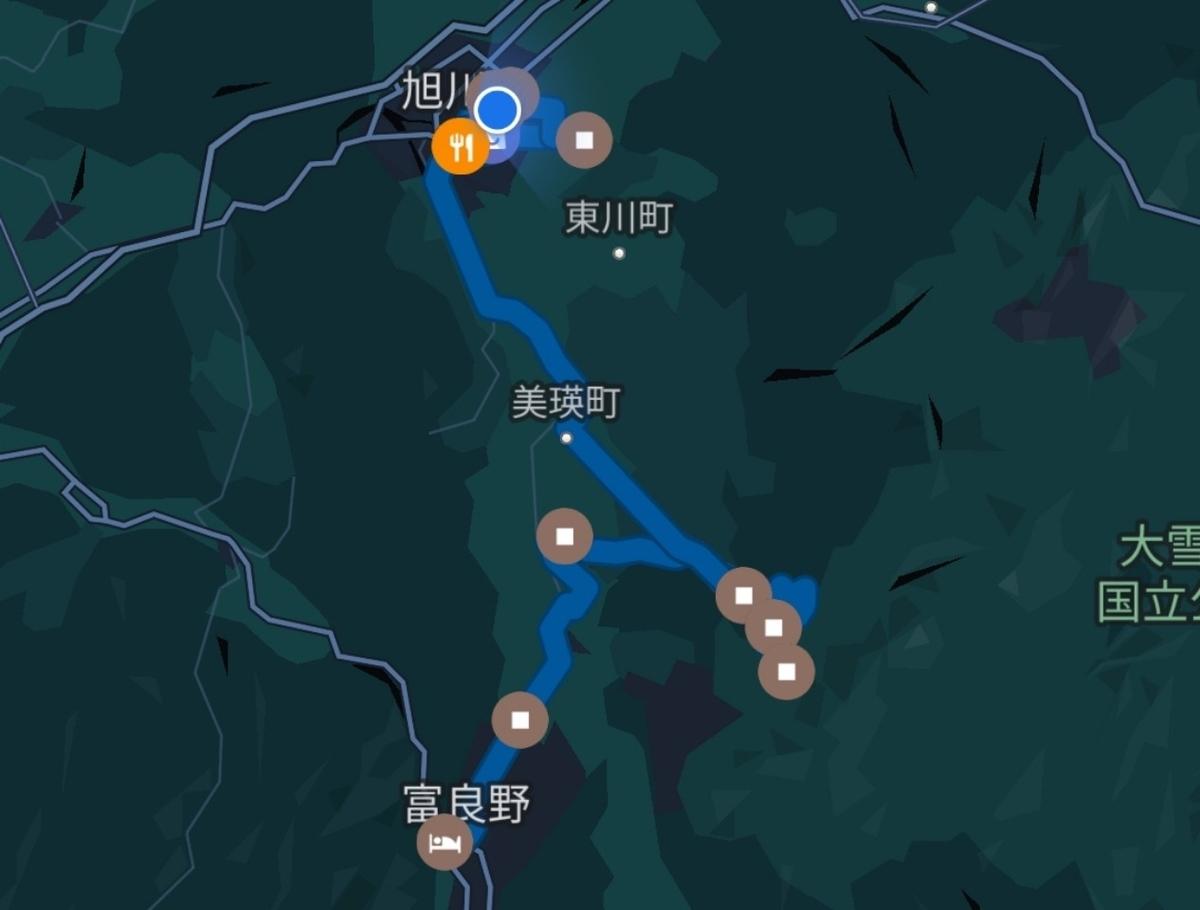 f:id:gurisan_rider:20210728233329j:plain