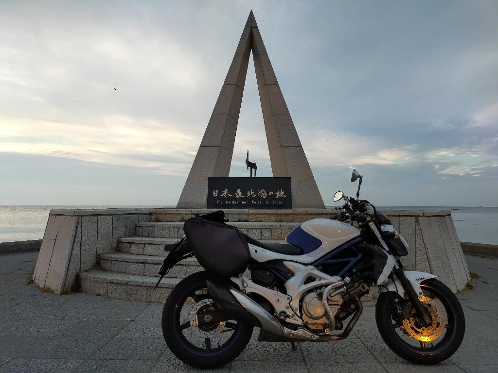 f:id:gurisan_rider:20210731210235j:plain