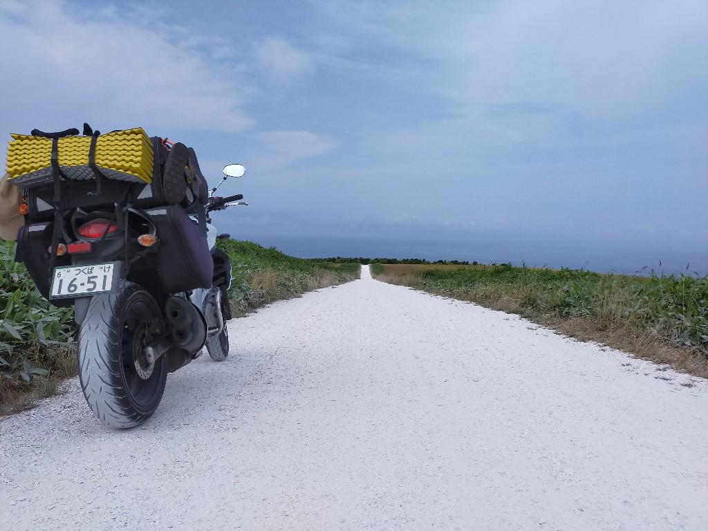 f:id:gurisan_rider:20210801165342j:plain