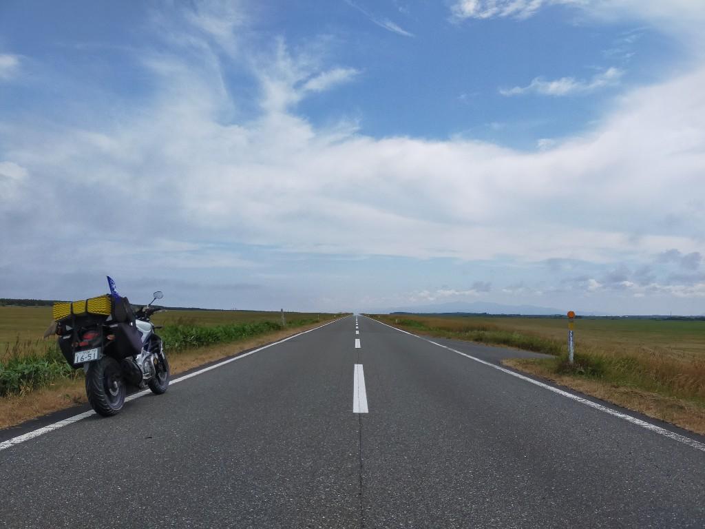 f:id:gurisan_rider:20210801170006j:plain