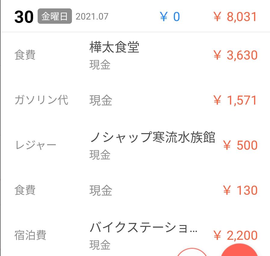 f:id:gurisan_rider:20210801171005j:plain