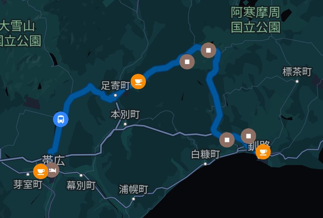 f:id:gurisan_rider:20210807210340j:plain