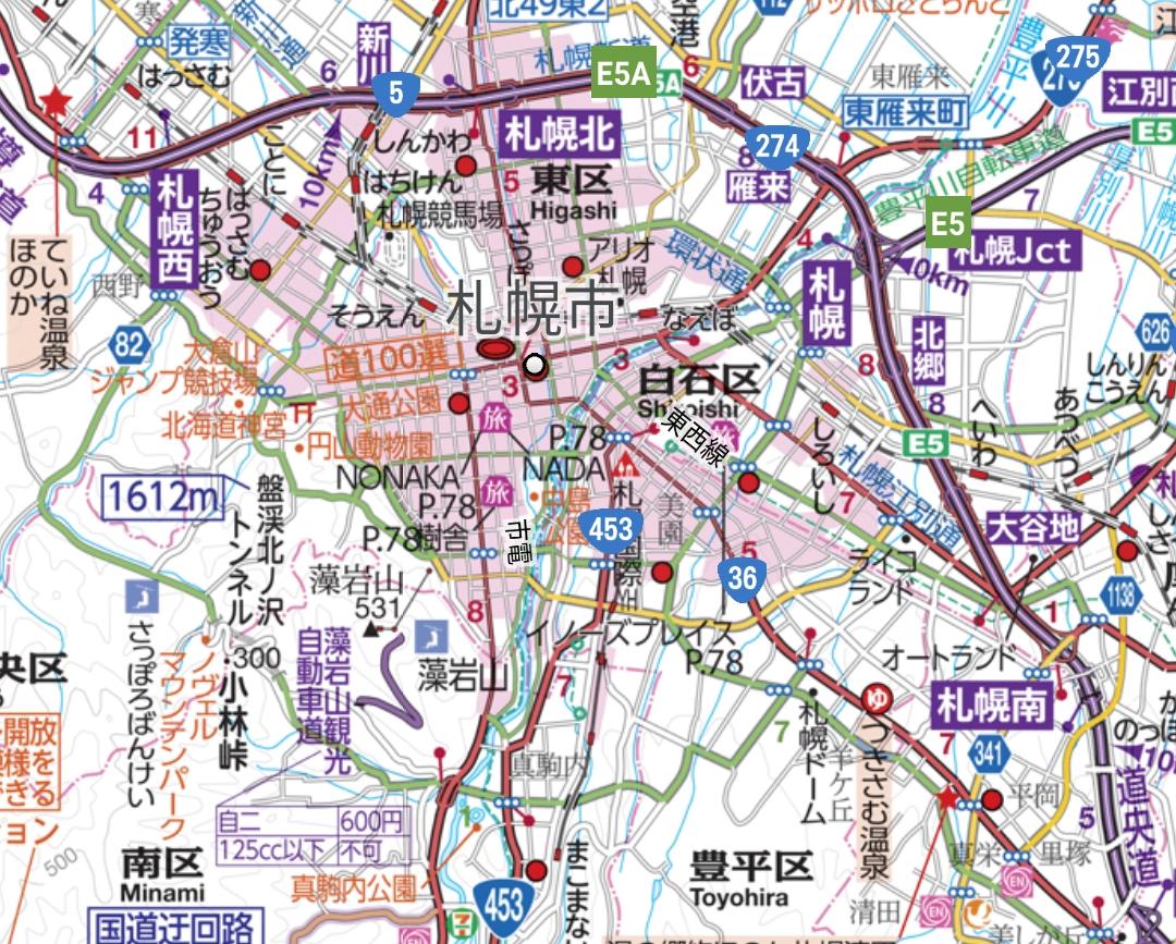 f:id:gurisan_rider:20210906193240j:plain
