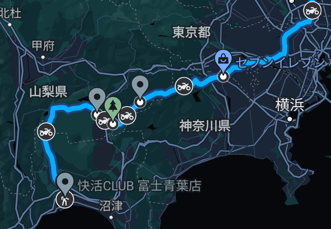f:id:gurisan_rider:20210906193557j:plain