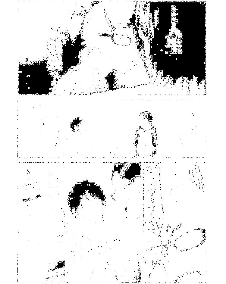 f:id:gurista:20170707081849p:plain
