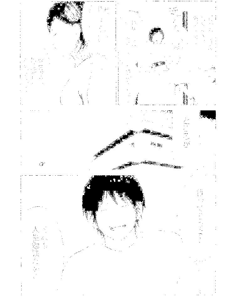 f:id:gurista:20170707081901p:plain