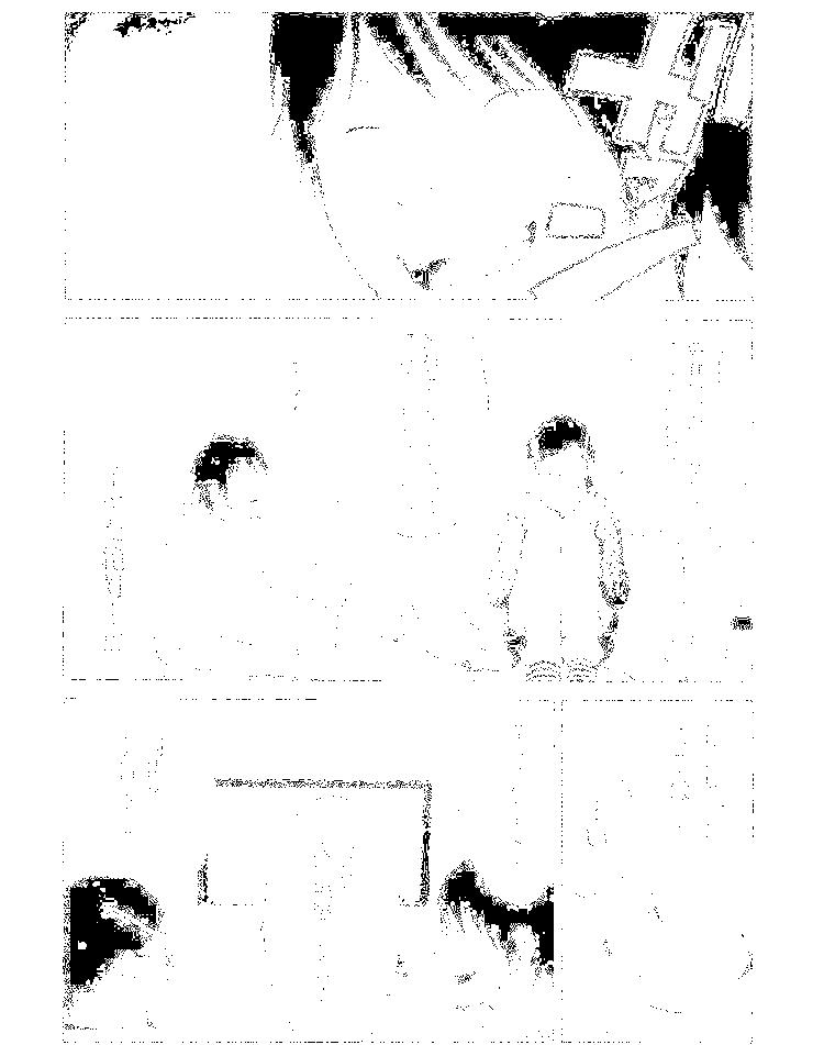 f:id:gurista:20170707081912p:plain
