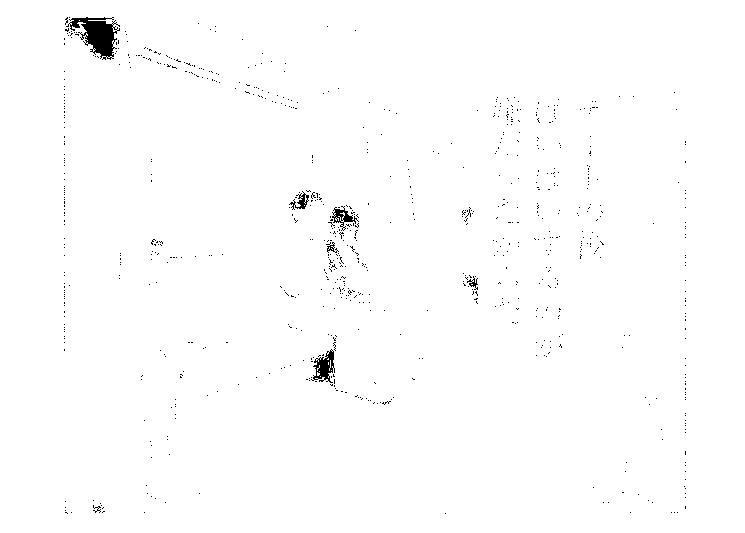 f:id:gurista:20170707085039p:plain