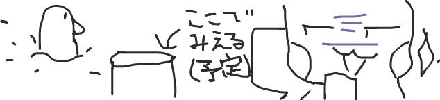 チャット 2014~2015