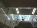 JR浦和駅(たしか)