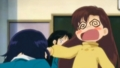 らんま1/2 OVA13