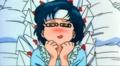 美少女戦士セーラームーンSuperS外伝 亜美ちゃんの初恋(劇場版)