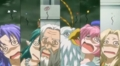 クイズマジックアカデミー OVA1