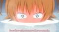 To LOVEる OVA1