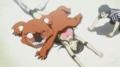 甘城ブリリアントパーク OVA