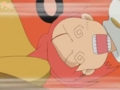 FF:U ~ファイナルファンタジー:アンリミテッド~ 10話