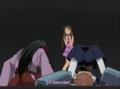 ラブひなAgain (OVA) 3話