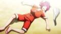 マケン姫っ!(1期) OVA1