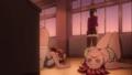 マケン姫っ!通(2期) 2話