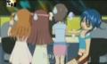 きらりん☆レボリューション 123話
