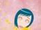 舞-乙HiME 特典映像9