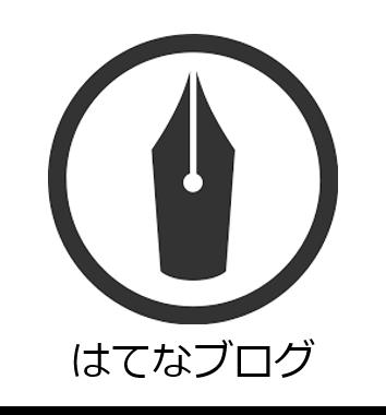 f:id:gush-c-o:20200123001743p:plain