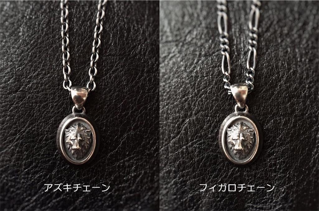 f:id:gush-silver:20180411210246j:image