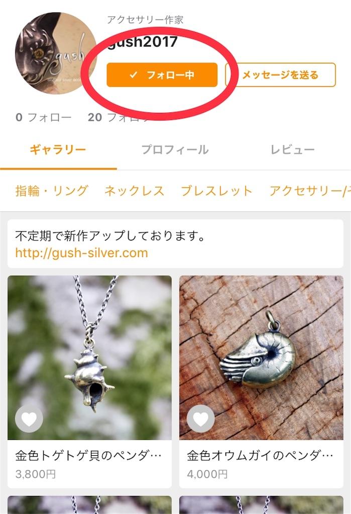 f:id:gush-silver:20180425215228j:image