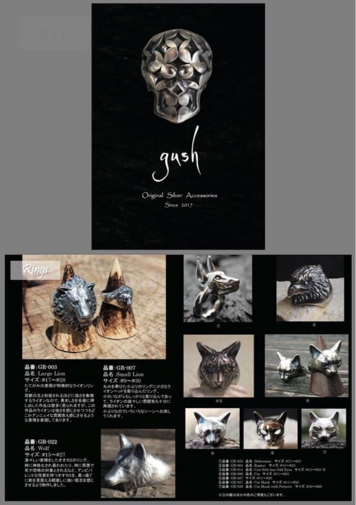f:id:gush-silver:20181030000046j:image