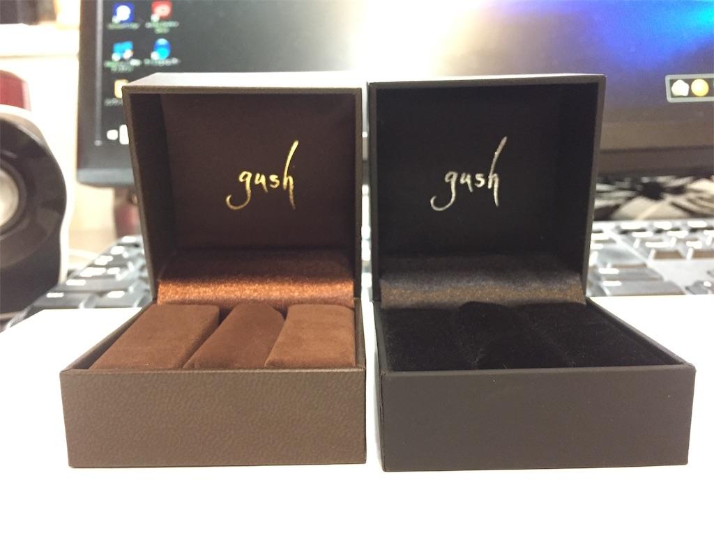 f:id:gush-silver:20181030000208j:image