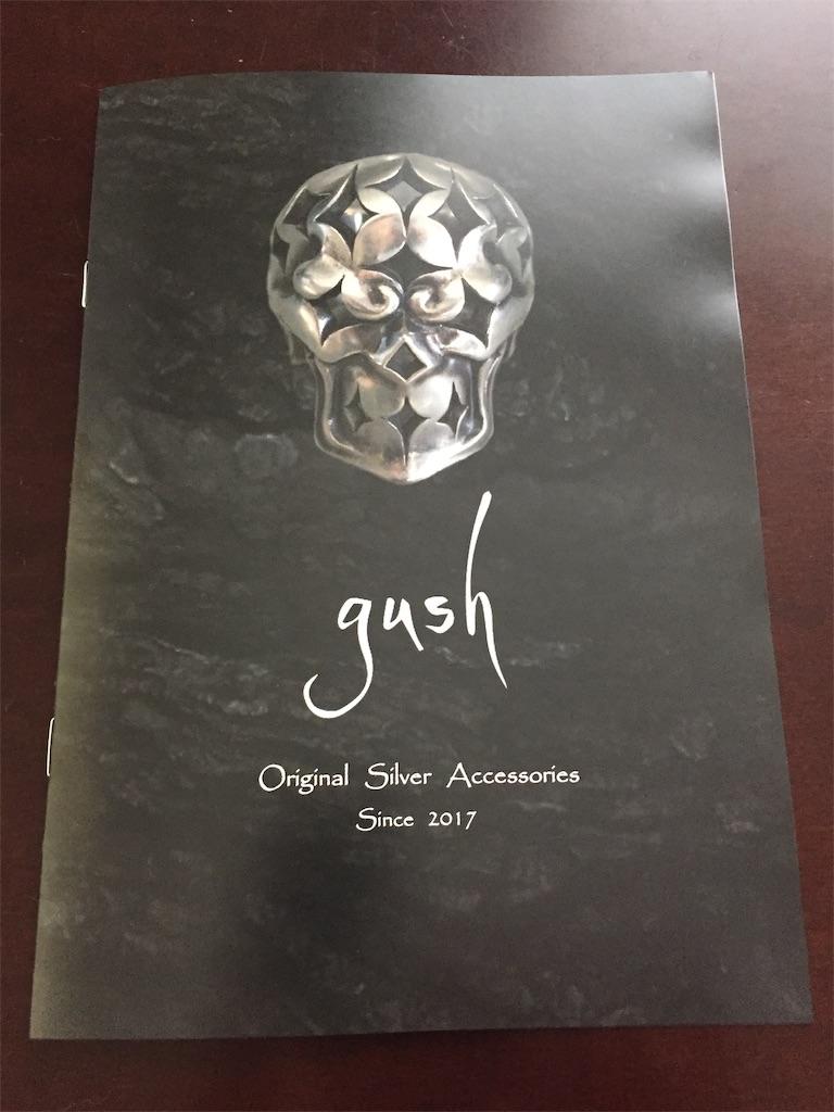 f:id:gush-silver:20181115001435j:image