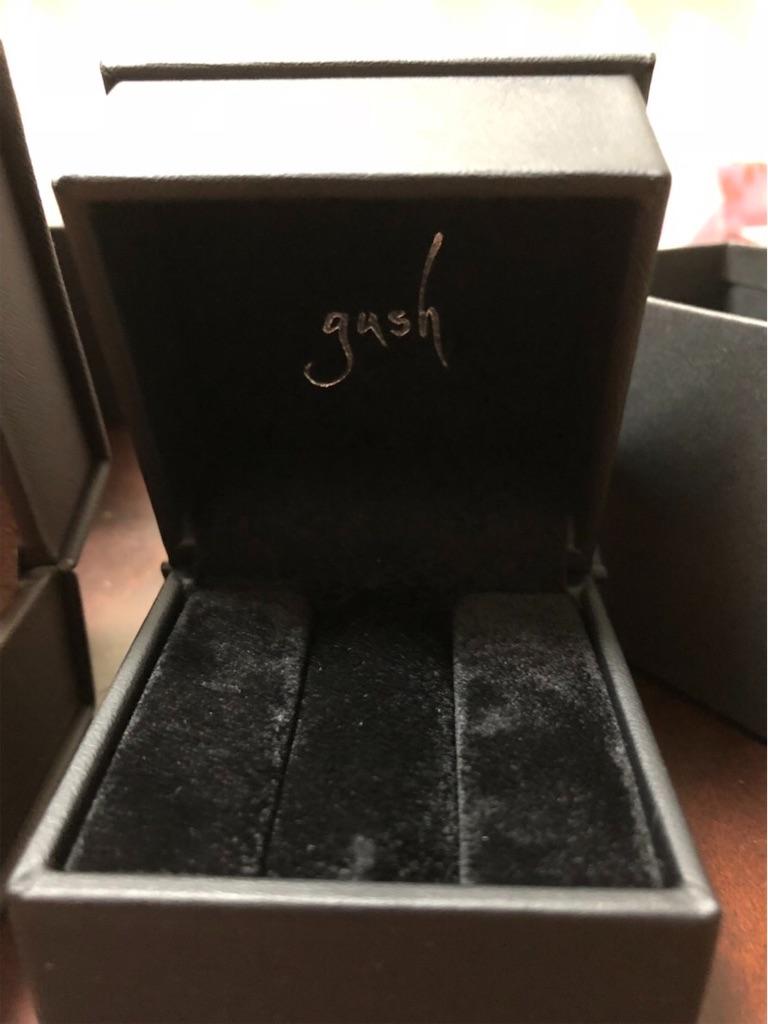 f:id:gush-silver:20181115002305j:image
