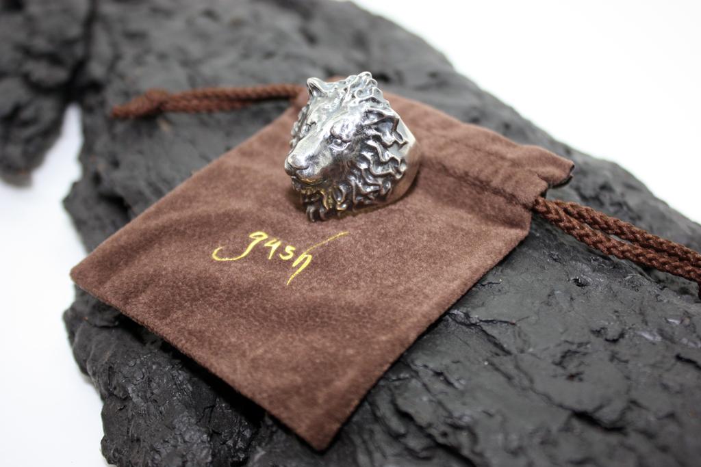 f:id:gush-silver:20181118154440j:plain