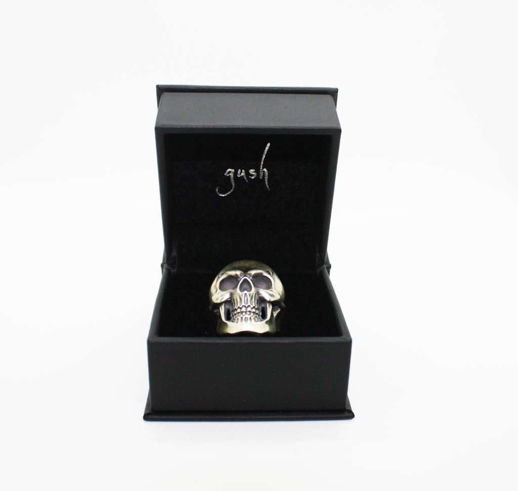 f:id:gush-silver:20181118154813j:plain