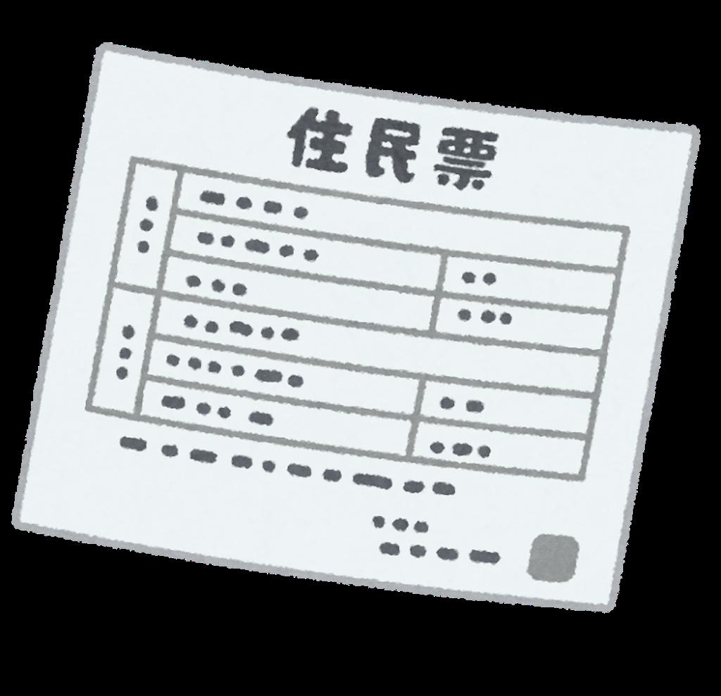 f:id:gushijiro:20160624123744p:image