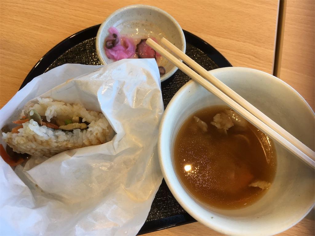 f:id:gushijiro:20160702090157j:image