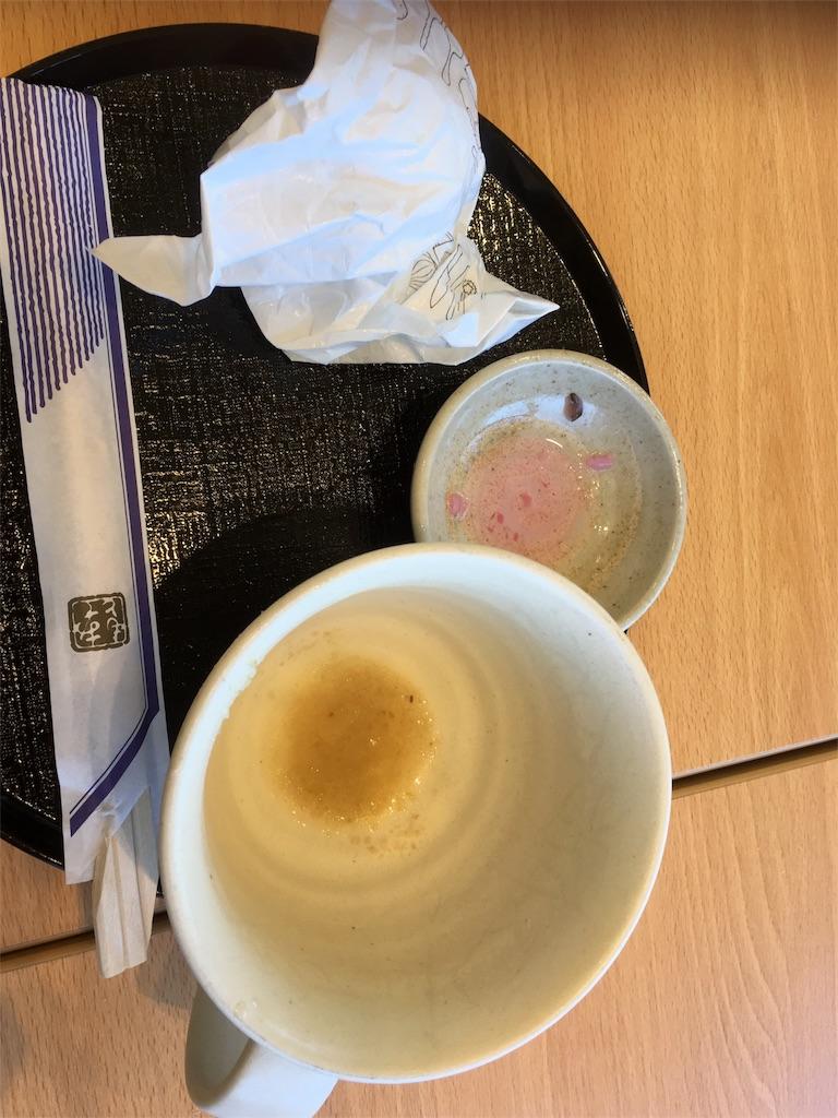 f:id:gushijiro:20160702090601j:image