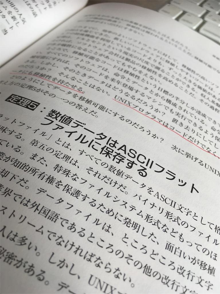 f:id:gushijiro:20161225124134j:image