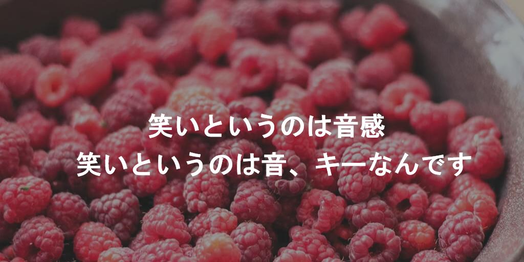 f:id:gushijiro:20170103232249p:plain