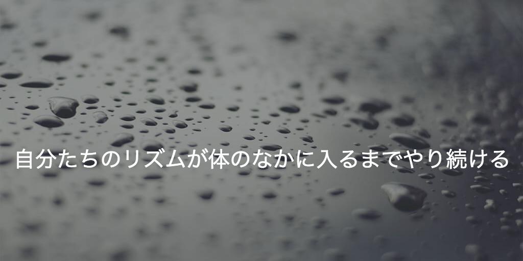 f:id:gushijiro:20170110182717p:plain