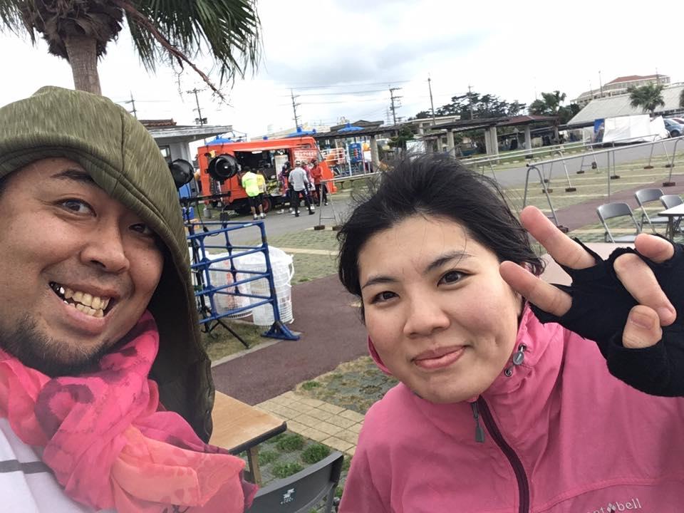 f:id:gushijiro:20170115220141j:plain