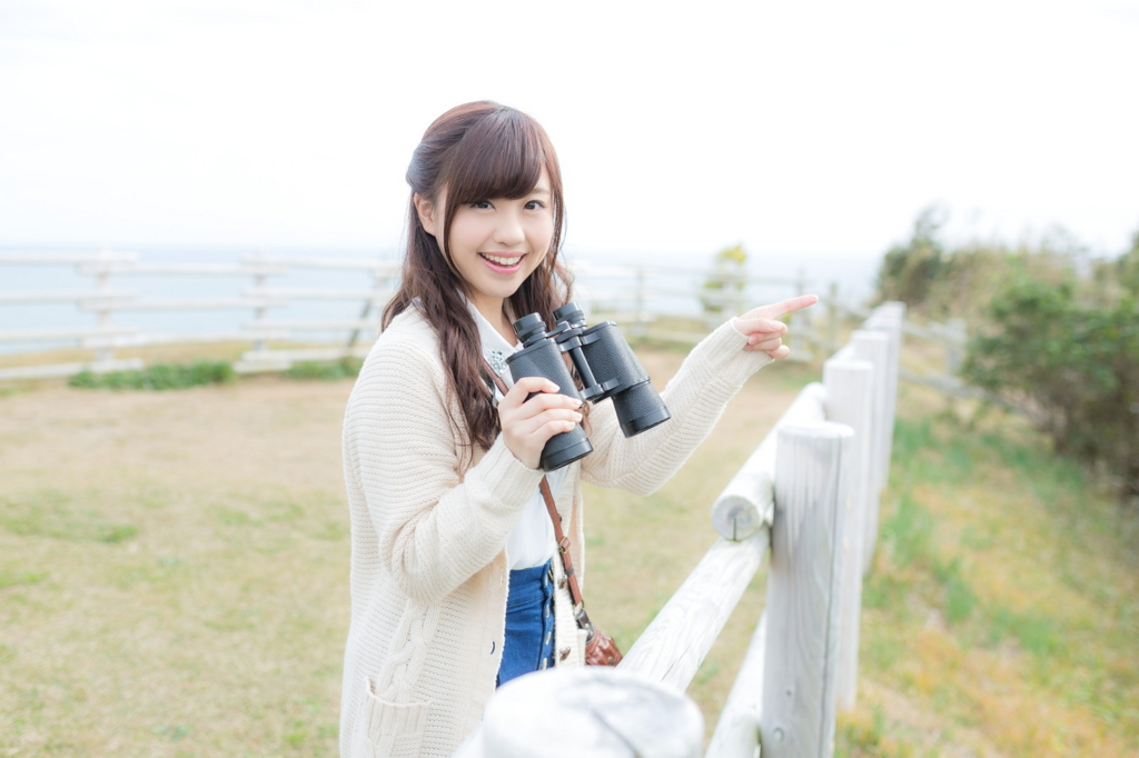 f:id:gushijiro:20170228194857j:plain