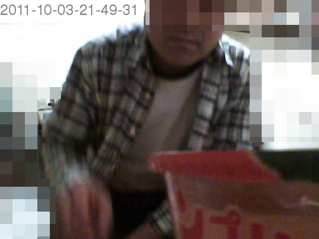 f:id:gust_notch:20111003225244j:image:w200