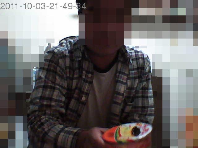 f:id:gust_notch:20111003225246j:image:w200