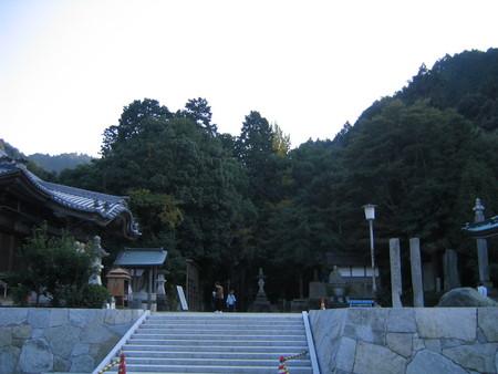 64番前神寺