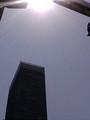 [空]東京駅前