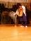 高千穂神社神楽殿 観光用夜神楽 戸取の舞